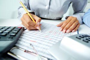 Mesurer les coûts cabinet comptable brest
