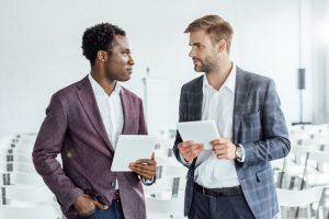 Comment saurez-vous que votre comptable cabinet comptable Montpellier