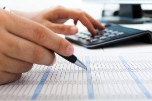 Cartes de crédit pour petites entreprises